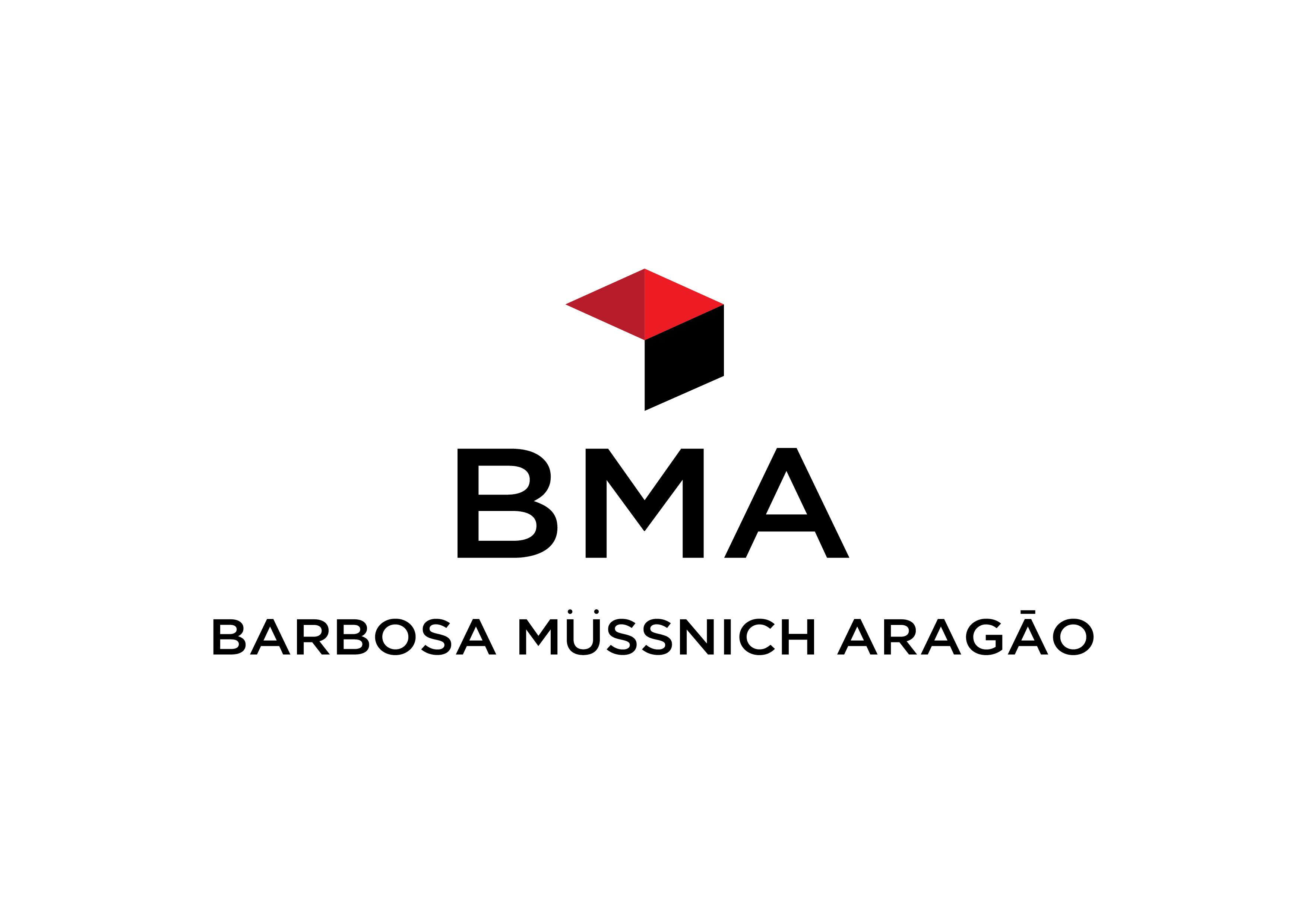 Barbosa Mussnich Aragao