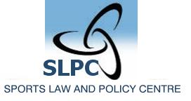 Sports Law and Policy Centre