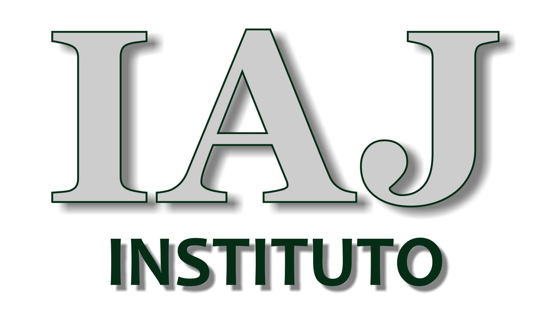 Instituto IAJ