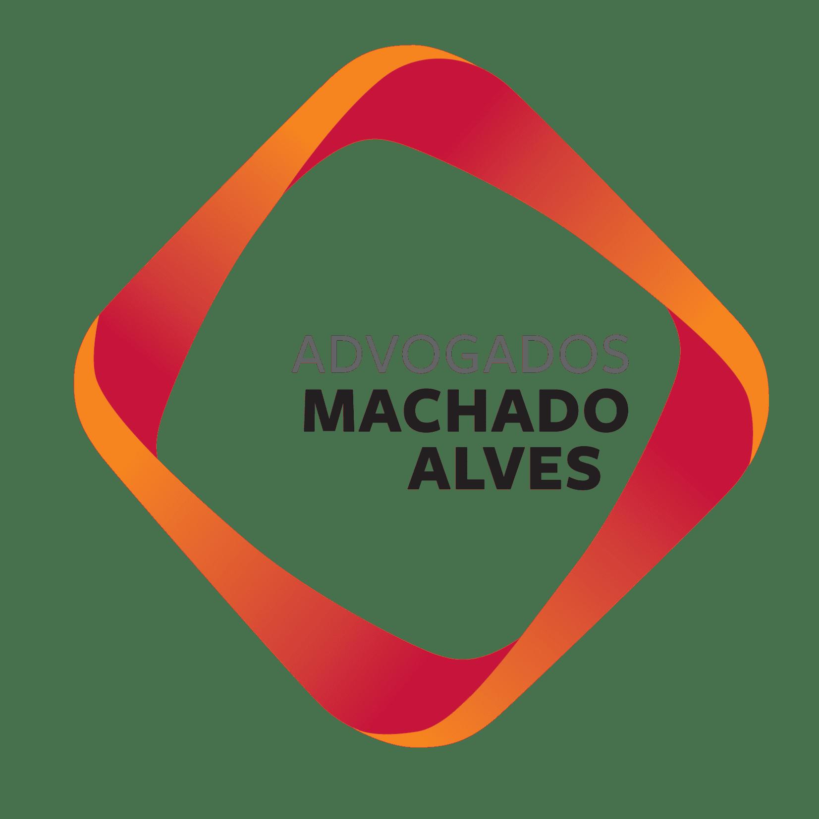Machado Alves Advogados