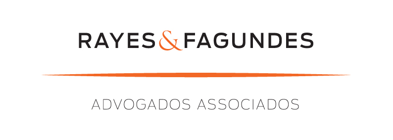 Rayes e Fagundes Advogados Associados